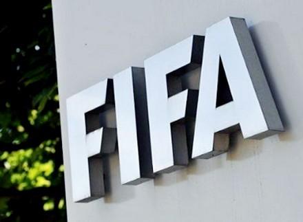 صورة فيفا يمنح 4 أندية مصرية 2 مليون دولار.. تعرف على السبب