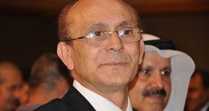 محمد صبحي ينعي محمود القلعاوي بهذه الكلمات