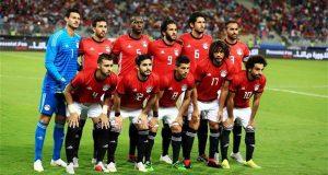 مدافع منتخب مصر يُشعل الصراع بين كبار الدوري المصري