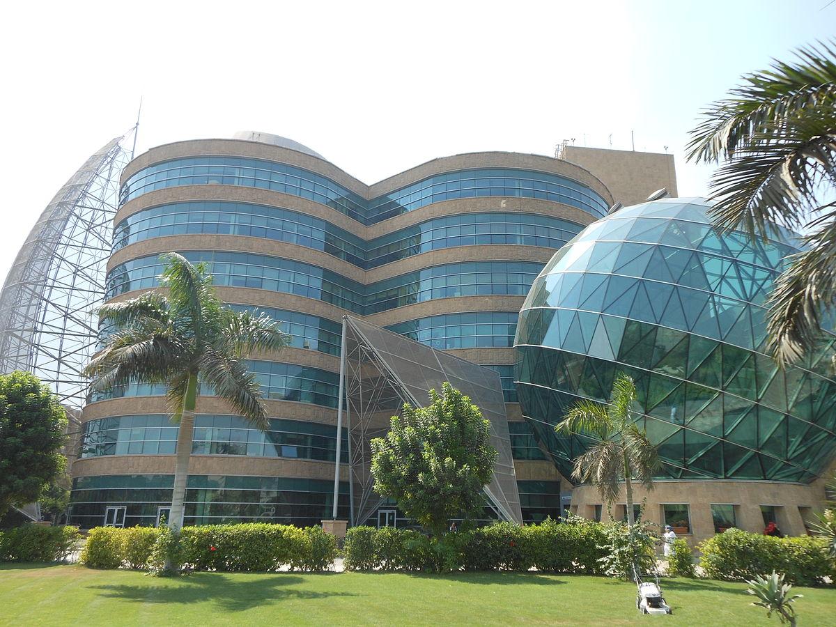 صورة مستشفى سرطان الأطفال 57357 يعلن عن وظائف للأطباء