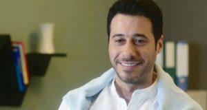 أحمد السعدني يسخر من إصابات الأهلي