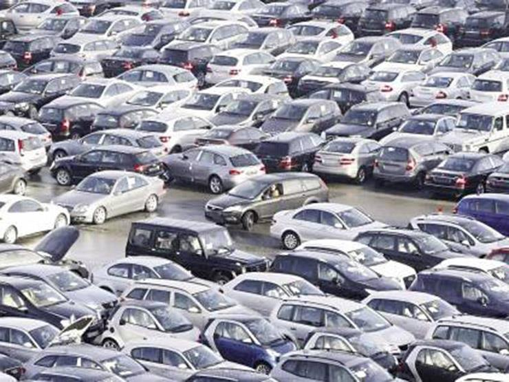 أسعار أرخص السيارات الأوروبية في مصر 2019 بعد قرار صفر جمارك