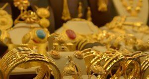 أسعار الذهب اليوم السبت 5 يناير