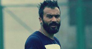 إبراهيم سعيد يسخر من اتحاد الكرة