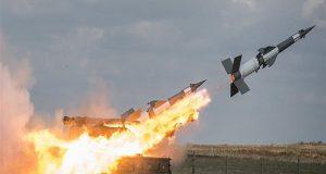 إسرائيل تعلن الحرب على العراق وتتأهب للضربات الجوية