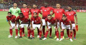 الأهلي يصر على صفقة الموسم ويجدد المفاوضات