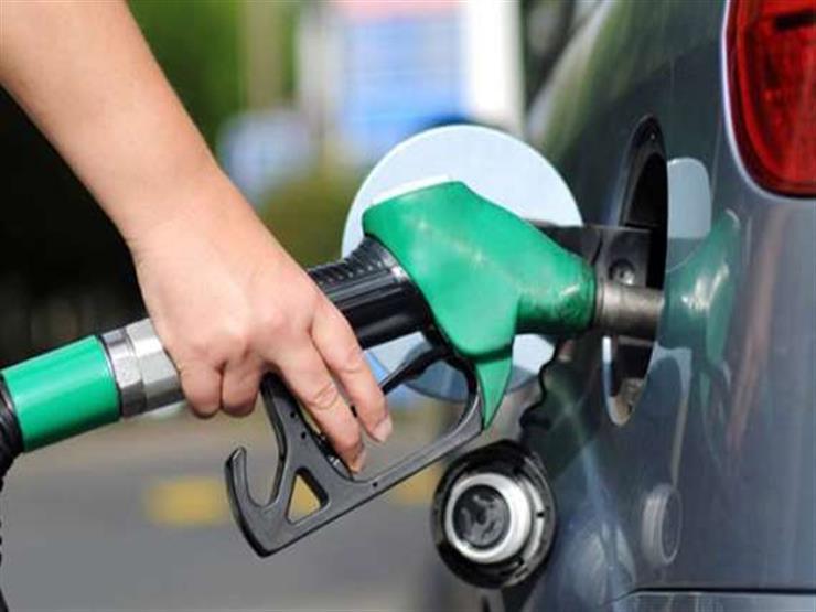 صورة السعودية تخفض سعر بنزين 95
