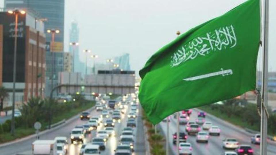 صورة سبب حصول مصري في السعودية على تعويض 2 مليون جنيه