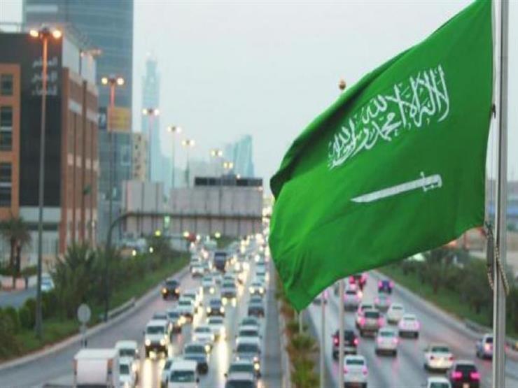 صورة السلطات السعودية تطلق تحذيرا متقدما في مكة وجدة