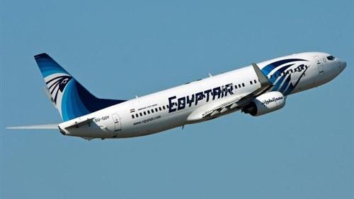الطيران تعلن تخفيض 50% من رسوم شحن جثامين المصريين بالخارج