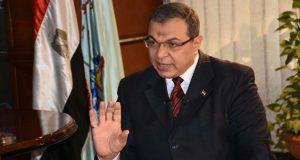 وزير القوى العاملة لمصراوي: رفع أجور القطاع الخاص مرهون بهذا الأمر
