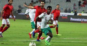 بث مباشر مباراة الأهلي وفيتا كلوب بدوري أبطال أفريقيا
