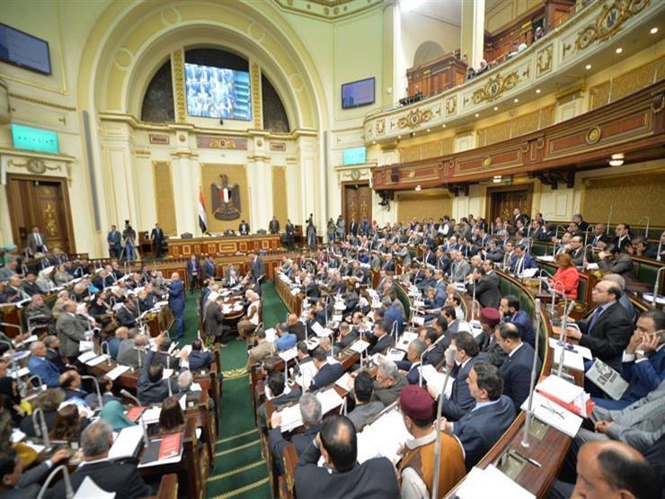 صورة برلماني عن وظائف القطاع الخاص: أفضل من الحكومة