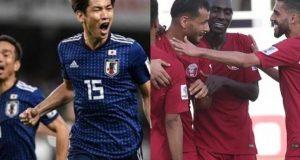 بشرى سارة من «Bein sports» بشأن مباراة قطر واليابان بنهائي أمم آسيا