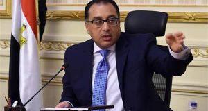 الحكومة تفرض شرط للتصالح في مخالفات البناء