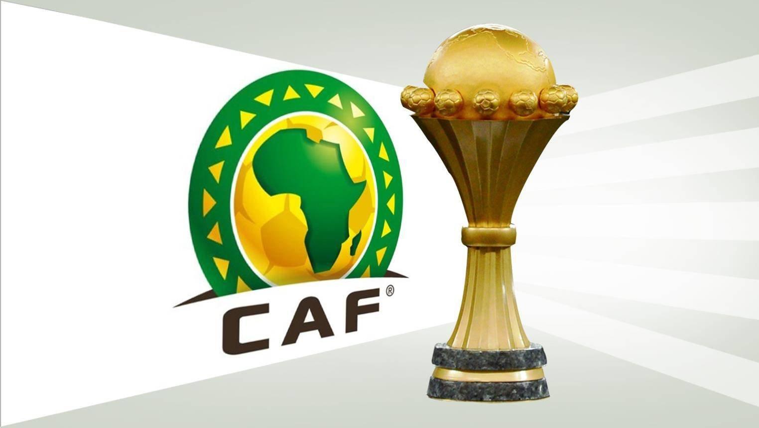كأس الأمم الأفريقية 2019