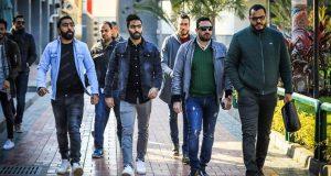 تعليق صادم من ميدو على انتقال حسين الشحات للأهلي