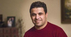 خالد الغندور يفتح النار على جماهير الأهلي