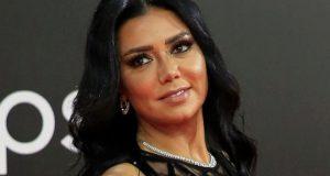 رانيا يوسف تثير الجدل من جديد بهذه الصور