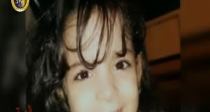 سائق يدهس طفلة ويفر هاربًا وتعليق ناري من منى عراقي