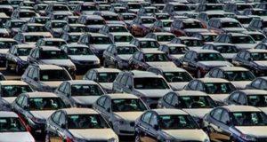 شعبة السيارات تصدم المواطنين بشأن انخفاض أسعار السيارات
