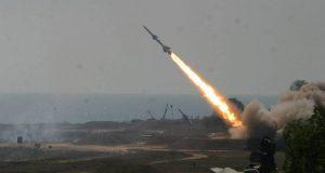 صافرات إنذار تدوي جنوب إسرائيل بسبب صاروخ
