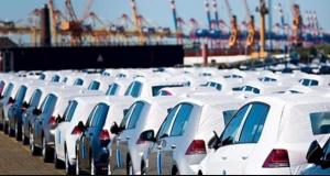 قائمة بالسيارات الأوروبية المعفاة من الجمارك