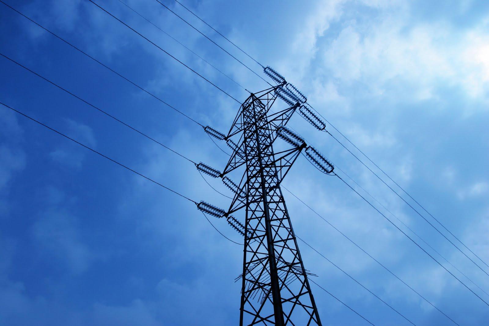 قطع الكهرباء بالشرقية