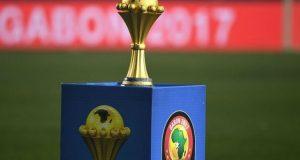 قنوات تنقل مباريات أمم أفريقيا 2019 بالكامل