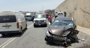 محافظ الشرقية يتابع الحادث المروع ويطمئن على 17 مصاب