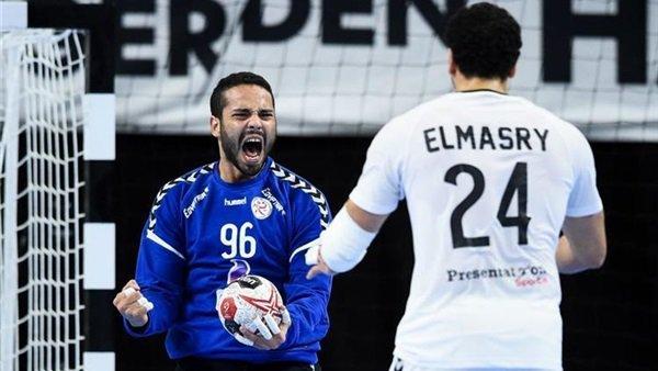 صورة موعد مباراة منتخب اليد أمام النرويج بكأس العالم والقنوات الناقلة