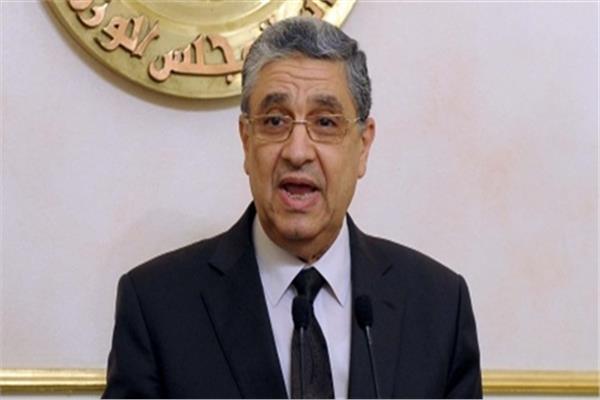 صورة وزير الكهرباء يعلن موعد زيادة الأسعار