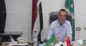 «عبدالعاطي علوان» وكيلا لإدارة الحسينية التعليمية