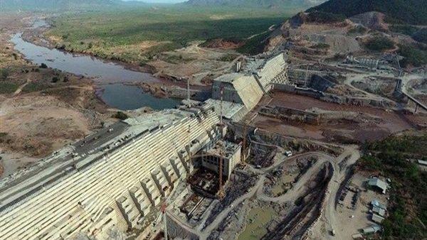 أزمة جديدة تهدد مشروع سد النهضة