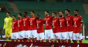 الأهلي يجدد عقد نجم الفريق لموسمين
