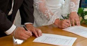 التضامن تكشف حقيقة إلزام المقبلين على الزواج باجتياز دورات
