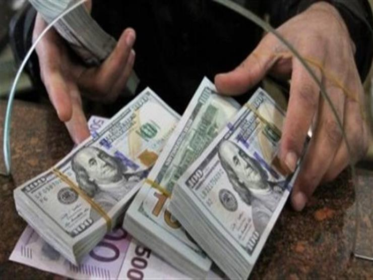 صورة مفاجأة جديدة تتعلق بسعر الدولار خلال الأيام المقبلة