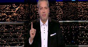 تامر أمين يهاجم محمد رمضان بسبب نمبر وان