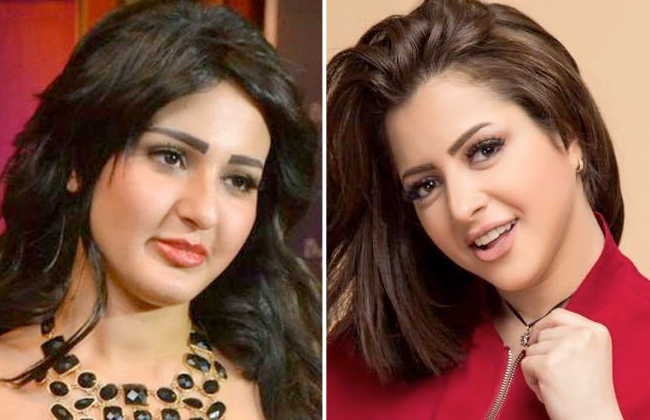 تعليق نقابة المهن التمثيلية بعد القبض منى فاروق وشيما الحاج