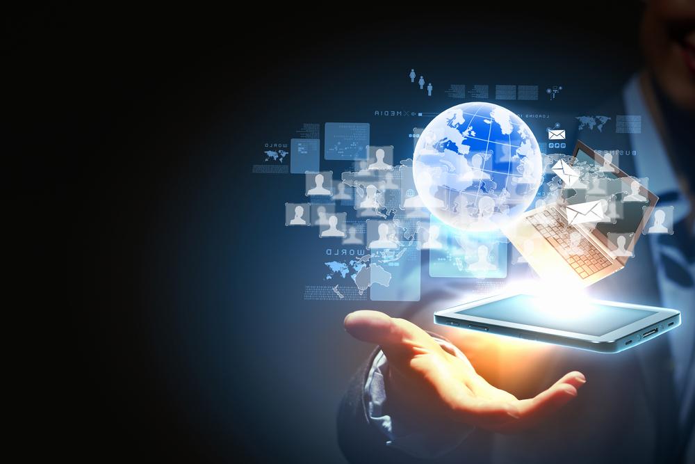 صورة 5 ابتكارات تقنية ستغير حياتنا في السنوات القادمة