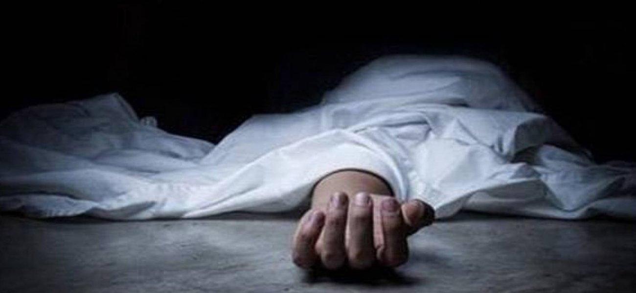 صورة وفاة مدير مركز علاج إدمان بعد تناوله جرعة زائدة من المخدرات