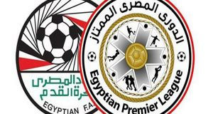 جدول ترتيب الدوري المصري بعد فوز الأهلي