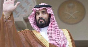 حقيقة شراء ولي العهد السعودي لنادي مانشستر يونايتد