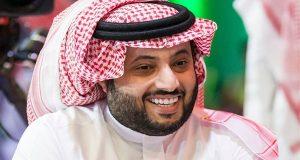 شادي محمد يعلق على بيان تركي آل الشيخ وهجومه على الأهلي
