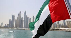 شركة إماراتية تعلن عن وظائف للمصريين براتب 45 ألف جنيه