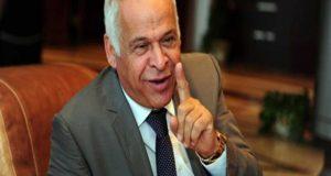 فرج عامر يشيد بتعليق أسامة كمال على تركي آل الشيخ