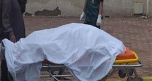 العثور على جثة شاب مقتولًا بمنيا القمح