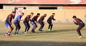 مفاجأة سارة للأهلي بعد مباراة سيمبا بدوري أبطال إفريقيا
