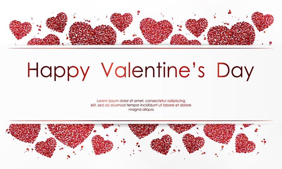 valentines Day 21