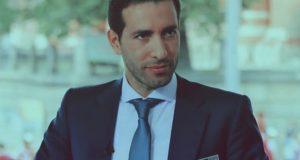 أبو تريكة يخرج عن صمته ويدافع عن محمد صلاح (2)